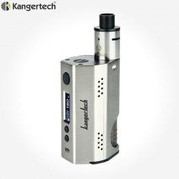 Dripbox 160W - KangerTech