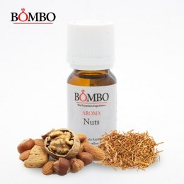 Bombo Cream Coffee Flavour