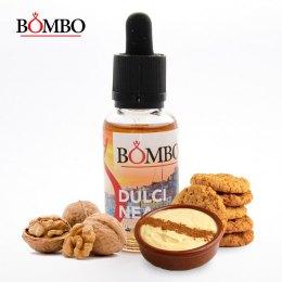 Dulcinea - Bombo