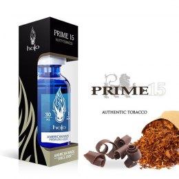 Halo Prime15