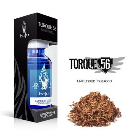 Halo Torque56