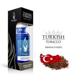 Halo Turkish Tobacco