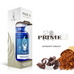 Halo Prime 15 - High VG