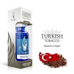 Halo Turkish - High VG