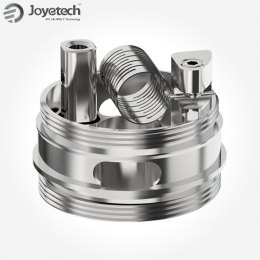 (foto) Base MG RTA Ultimo - Joyetech