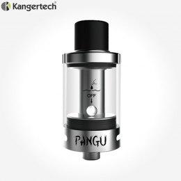 Pangu - Kangertech