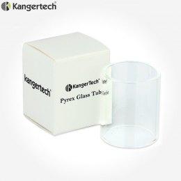 (pre) Depósito de Pyrex para TopTank Mini - Kangertech