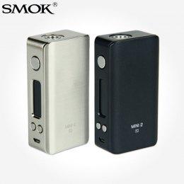 (foto) Koopor Mini V2 80W - Smok