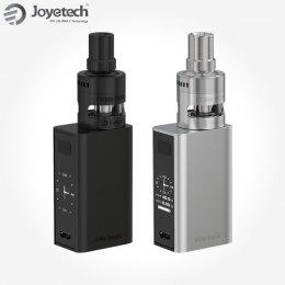 Kit eVic Basic con Cubis Pro Mini - Joyetech