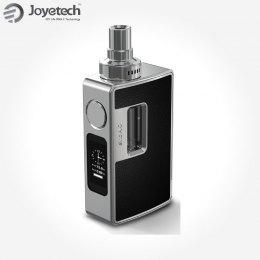 Kit eVic AIO 75W - Joyetech