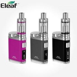Kit iStick Pico Mega - Eleaf
