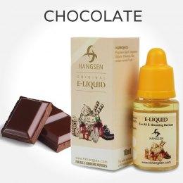 Hangsen Chocolate