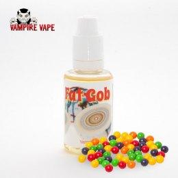 Aroma Fat Gob - Vampire Vape
