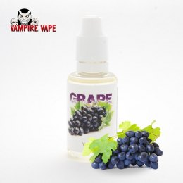 Aroma Grape - Vampire Vape