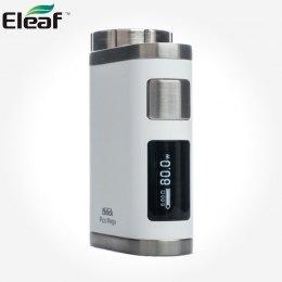 iStick Pico Mega 80W - Eleaf