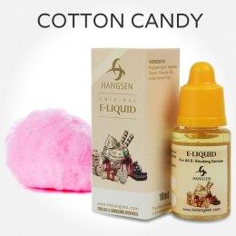 Hangsen Cotton Candy / Algodón dulce