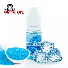 Aroma Heisenberg 10 ml - Vampire Vape