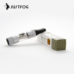 Claromizador JUSTFOG Ultimate 1453