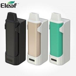 Kit iCare Mini con PCC - Eleaf
