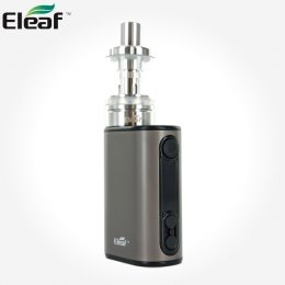 iStick Power Nano + Melo 3 Nano - Eleaf