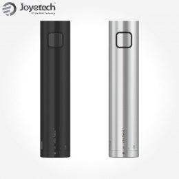 Batería eGo Twist+ 1500 mAh - Joyetech