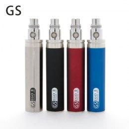 Batería GS EGO II 2200mAh