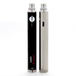 Batería UGO-V Twist