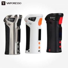 Target Pro 75W VTC - Vaporesso