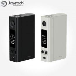 eVic VTC Dual 75W / 150W - Joyetech