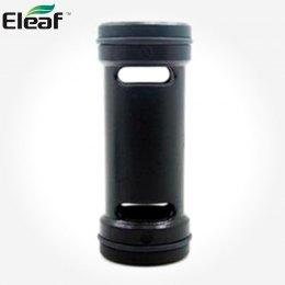 Adaptador de batería 26650 a 18650 - Eleaf
