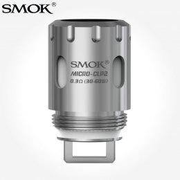 Resistencia Micro-CLP2 - Micro TFV4 - Smok
