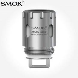 Resistencia Micro-STC2 - Micro TFV4 - Smok