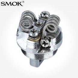 Base RBA R2 - Micro TFV4 - Smok