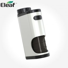 Pico Squeeze 50W - Eleaf