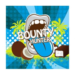 Aroma Bounty Hunter - Big Mouth