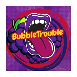 Aroma Bubble Trouble - Big Mouth