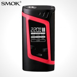 Alien 220 W - Smok