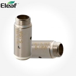 Resistencia IC Head para iCare / iCare Mini - Eleaf
