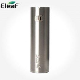 Batería iJust S 3000mAh - Eleaf
