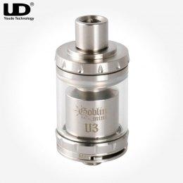 Goblin Mini V3 RTA - UD