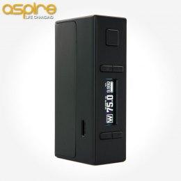 NX75 75W - Aspire