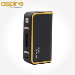 Archon TC 150W - Aspire