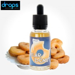 Dear Donut - Drops