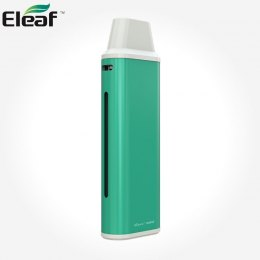 iCare Mini 320mAh - Eleaf