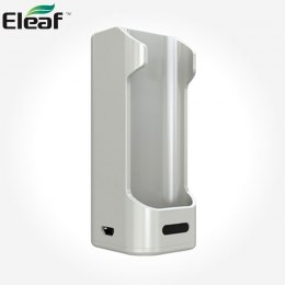 Batería externa iCare Mini PCC 2300mAh - Eleaf