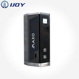 MAXO Quad 315W - IJOY