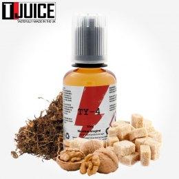 TY-4 50/50 - T-Juice