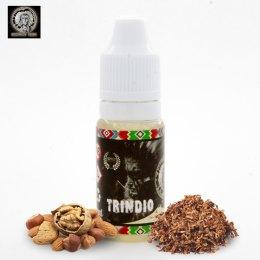 Aroma Trindio - Shaman Juice