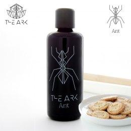 Aroma Premacerado Ant - The Ark
