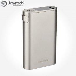 Cuboid 200 W TC - Joyetech